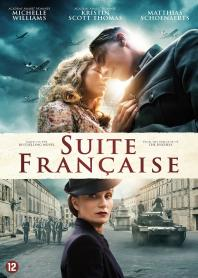 Inlay van Suite Francaise