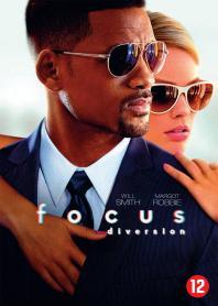 Inlay van Focus