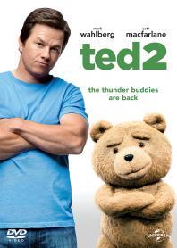 Inlay van Ted 2
