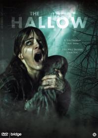 Inlay van The Hallow