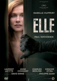 Inlay van Elle