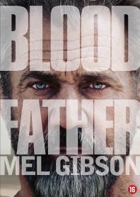 Inlay van Blood Father