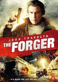 Inlay van The Forger
