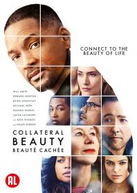 Inlay van Collateral Beauty