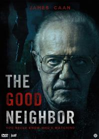 Inlay van The Good Neighbor