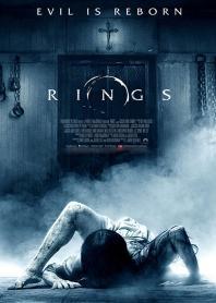 Inlay van Rings