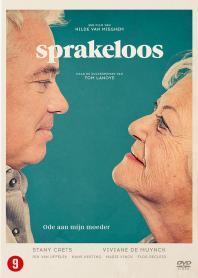 Inlay van Sprakeloos