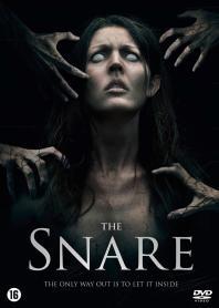 Inlay van The Snare