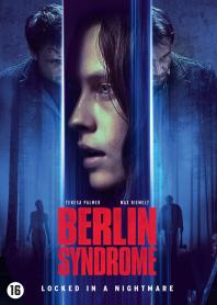 Inlay van Berlin Syndrome