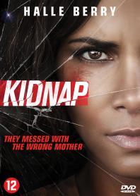 Inlay van Kidnap