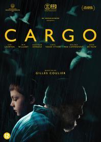 Inlay van Cargo