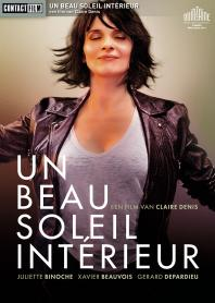 Inlay van Un Beau Soleil Interieur