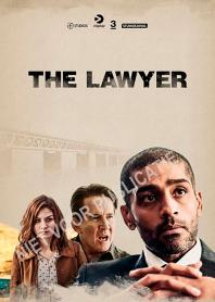 Inlay van The Lawyer, Seizoen 1