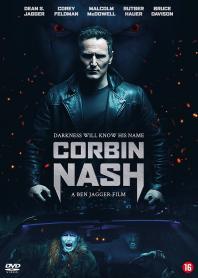 Inlay van Corbin Nash