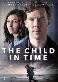 Inlay van The Child In Time