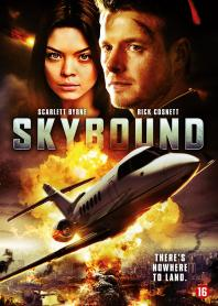Inlay van Skybound