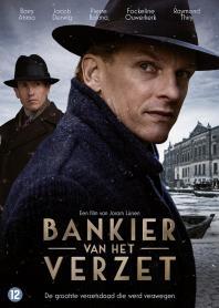Inlay van Bankier Van Het Verzet