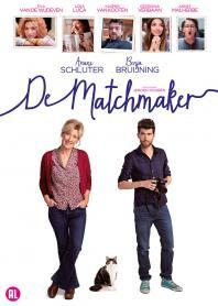 Inlay van De Matchmaker