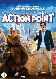 Inlay van Action Point