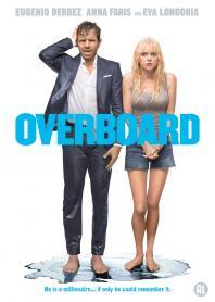 Inlay van Overboard