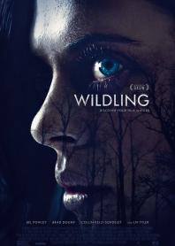 Inlay van Wildling