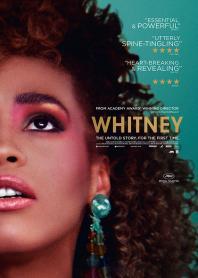 Inlay van Whitney