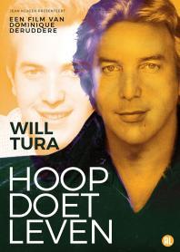 Inlay van Will Tura, Hoop Doet Leven