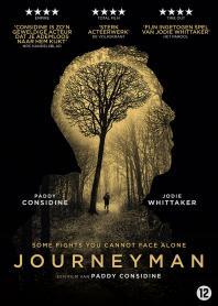 Inlay van Journeyman
