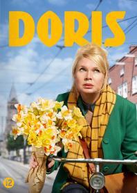 Inlay van Doris