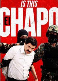 Inlay van El Chapo, Seizoen 1