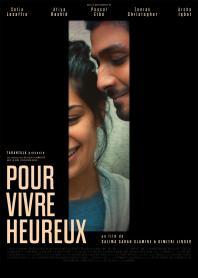 Inlay van Pour Vivre Heureux
