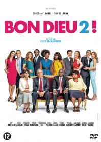 Inlay van Bon Dieu 2