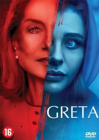 Inlay van Greta