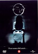 Inlay van The Ring 2