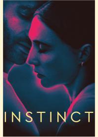 Inlay van Instinct