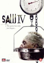 Inlay van Saw IV