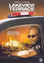 Inlay van Lakeview Terrace