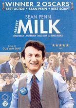 Inlay van Milk