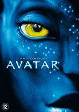 Inlay van Avatar