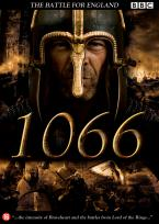 Inlay van 1066