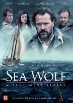 Inlay van Sea Wolf
