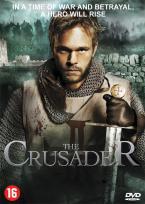 Inlay van The Crusader