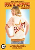 Inlay van Bucky Larson : Born To Be A Star