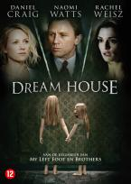 Inlay van Dream House