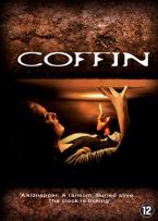 Inlay van Coffin