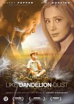 Inlay van Like Dandelion Dust  Aka  Laat Mij Niet Los