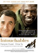 Inlay van Intouchables