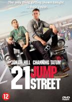Inlay van 21 Jump Street