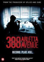 Inlay van 388 Arletta Avenue