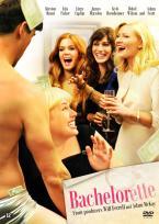 Inlay van Bachelorette
